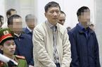"""Trịnh Xuân Thanh: """"Những người anh em tôi không làm gì vẫn phải ra tòa"""""""