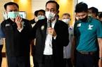 Đến lượt Thái Lan dừng tiêm chủng vắc xin AstraZeneca