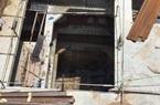 """Thanh tra Chính phủ vào cuộc vụ cấp phép công trình """"lạ"""" 4 tầng hầm"""