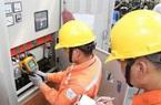 Đang xem xét sửa đổi biểu giá bán lẻ điện