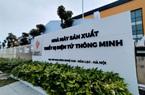 Xiaomi mở nhà máy tại Việt Nam có ảnh hưởng thị phần VinSmart?