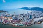 """Sau nhiều dự án triệu đô, Bình Định tiếp tục """"trải thảm"""" mời gọi doanh nghiệp Hàn Quốc đến đầu tư"""