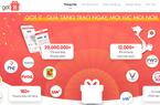 VNG rót 6 triệu USD vào startup quà tặng điện tử Got It