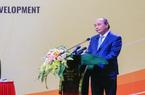 """Thủ tướng Nguyễn Xuân Phúc nêu chiến lược """"8G"""" phát triển ĐBSCL"""