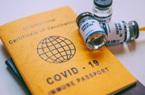 Nhiều nước đình chỉ tiêm vắc xin Covid-19 AstraZeneca, WHO lên tiếng