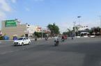 Đà Nẵng: Hòa Tiến chuyển mình tiến lên đô thị