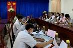 Youtuber Thơ Nguyễn tiếp tục xin trì hoãn vì lý do sức khoẻ