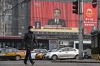 """IMF: Lần thứ hai Trung Quốc """"sống tốt"""" qua một cuộc khủng hoảng toàn cầu"""