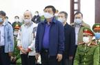 Ông Đinh La Thăng lĩnh thêm 11 năm tù, bồi thường 200 tỷ vụ Ethanol Phú Thọ