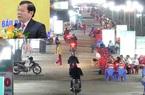 """Quảng Ngãi: Chủ tịch tỉnh """"khai tử"""" Chợ đêm Sông Trà Khúc"""