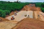 Tháng 10 sẽ trình Quốc hội về dự án cao tốc Bắc - Nam đi qua tỉnh Bình Định