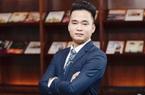 """Thắng đại dịch Covid-19, FDI về Việt Nam, nhà đầu tư """"săn"""" kênh nào?"""
