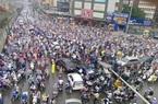 Báo Nhật chỉ ra mối nguy đáng ngại hơn cả nhà máy đốt than với môi trường Việt Nam