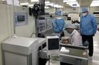 Hải Dương: Nhiều doanh nghiệp thiếu hụt lao động do ảnh hưởng của dịch Covid-19