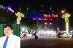 Quảng Ngãi: Khi nào Chợ đêm Sông Trà sẽ bị xóa bỏ hoàn toàn?