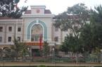 139 người ứng cử đại biểu HĐND tỉnh Gia Lai