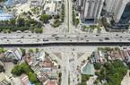 Giá nhà đất tăng chóng mặt: Bộ Xây dựng chỉ ra nguyên nhân