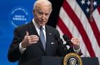 """Ông Biden """"tặng quà"""" bất ngờ cho Trung Quốc 60 tỷ USD"""