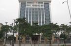 Phú Thọ: Đề nghị xử lý xóa nợ đối với gần 2.500 người nộp thuế