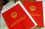Sang tên sổ đỏ với đất mua trước 1/7/2014 được thực hiện thế nào?