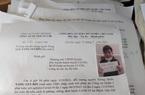 Công an truy tìm người đàn ông Trung Quốc trốn khỏi khu cách ly ở bệnh viện