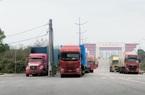 Phê duyệt điều chỉnh quy hoạch chung xây dựng Khu kinh tế cửa khẩu Móng Cái đến năm 2040