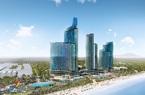 Crystal Bay tài trợ quy hoạch phát triển Ninh Thuận