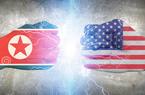 """Đây là lý do """"Mỹ gọi Triều Tiên không trả lời"""""""
