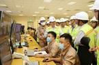 EVN đã nghiêm túc thực hiện các yêu cầu về môi trường tại các nhà máy nhiệt điện