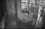 """Vụ """"học viên cai nghiện bị đánh"""": UBND TP.HCM yêu cầu làm rõ"""