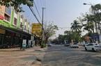 Quảng Nam: Tuyến đường nào của Tam Kỳ được chọn làm Trung tâm thương mại?