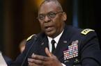 Bộ trưởng Quốc phòng Mỹ gửi cảnh báo lạnh người tới Triều Tiên