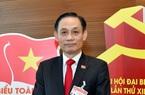 Bộ Chính trị điều động, bổ nhiệm Thứ trưởng Bộ Ngoại giao giữ chức Trưởng Ban Đối ngoại Trung ương