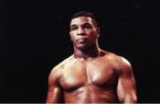 """9 sự thật """"điên rồ"""" về Mike Tyson: Suýt cho Donald Trump """"ốm đòn"""""""