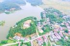 Phú Thọ: Tiến hành lựa chọn nhà đầu tư khu nhà ở đô thị gần 800 tỷ đồng