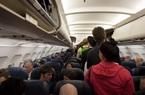 Vietnam Airlines Group tăng chuyến bay nội địa với trên 30 đường bay