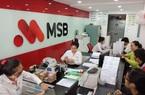 """Hợp tác độc quyền, MSB của Chủ tịch Trần Anh Tuấn nhận """"lót tay"""" 3.500 tỷ?"""