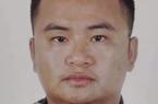 Truy bắt đối tượng người Trung Quốc nghi mắc Covid-19 nhập cảnh trái phép vào Việt Nam