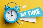 Hướng dẫn quyết toán thuế cho cá nhân có thu nhập 2 nơi trở lên