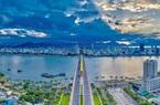 Đà Nẵng: Sẽ có hệ thống tàu điện ngầm, tramway hơn 54.000 tỷ đồng