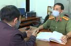 Đắk Lắk: Chỉnh sửa văn bản của Văn phòng Chính phủ để tuyển người đi lao động nước ngoài