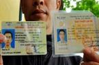Phát hiện 8 đơn vị có giáo viên dạy lái xe sử dụng giấy chứng nhận không phù hợp