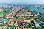 Phú Thọ: Kêu gọi nhà đầu tư dự án khu nhà ở gần 900 tỷ đồng