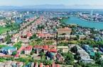 Phú Thọ: Thêm dự án nhà ở đô thị hơn 855 tỷ ở Hạ Hòa tìm chủ đầu tư