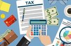 Đối tượng nào không phải thực hiện quyết toán thuế thu nhập cá nhân?