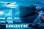 """Ngành Logistics và quản lý chuỗi cung ứng """"hot"""" như thế nào mà doanh nghiệp đang cần gấp 18.000 lao động?"""