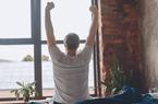 6 thói quen để thành công và giàu có của tỷ phú, đại gia
