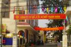 Kiến nghị Bộ Công an vào cuộc vụ sai phạm ở dự án nhà ở Công ty Thanh Xuân