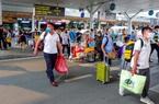 Giá vé bay Vietnam Airlines, Vietjet, Bamboo Airways lễ 30/4-1/5 tăng vọt, có chặng khứ hồi hơn 8 triệu đồng