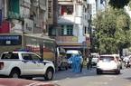 Khởi tố, bắt tạm giam chủ khách sạn Symphony cùng 2 bị can tổ chức cho người Trung Quốc ở lại Việt Nam trái phép